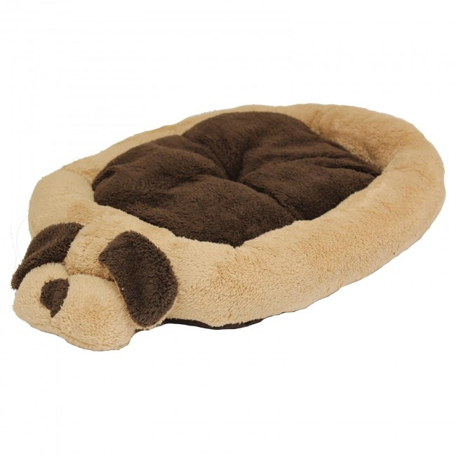 Dog-Shaped-Bed-Me-And-My-Pets